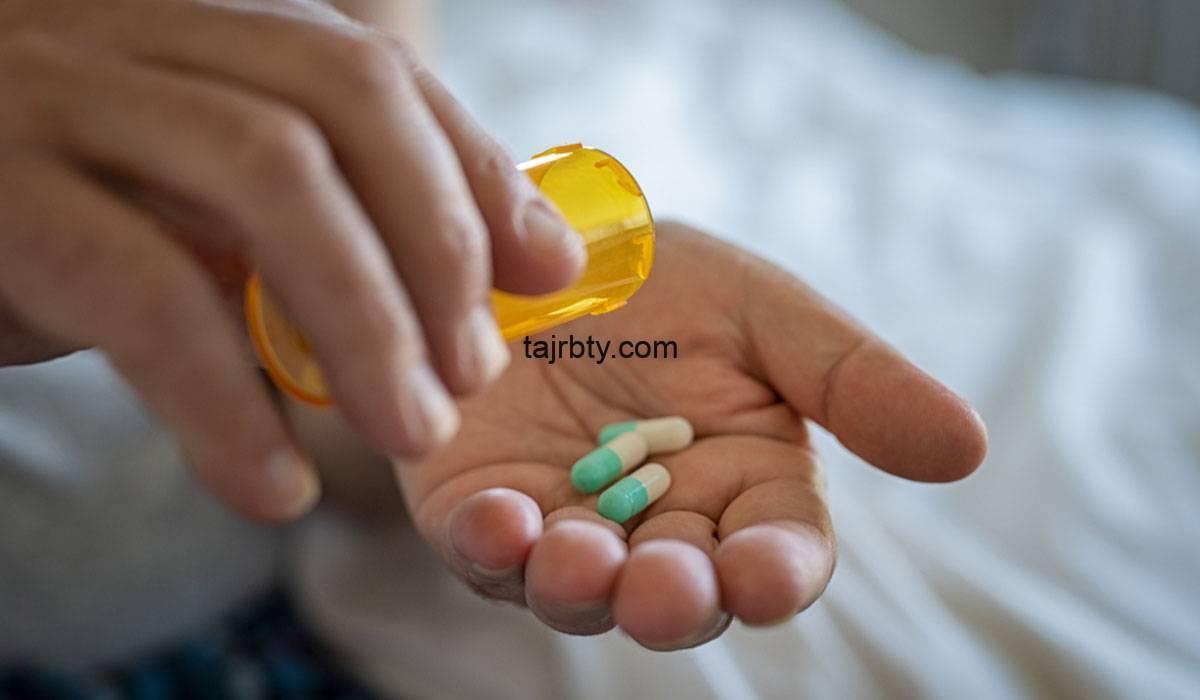 Photo of فيتامينات بعد زراعة الشعر