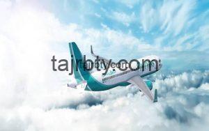 كيفية طباعة تذكرة طيران ناس رقم الحجز