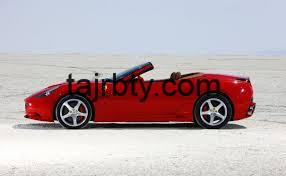 Photo of نموذج تفويض قيادة سيارة من مقيم لمقيم