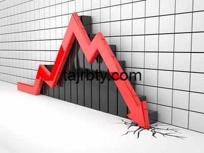 Photo of اوقات تداول العملات بتوقيت السعودية ومتى يفتح سوق العملات بتوقيت السعودية