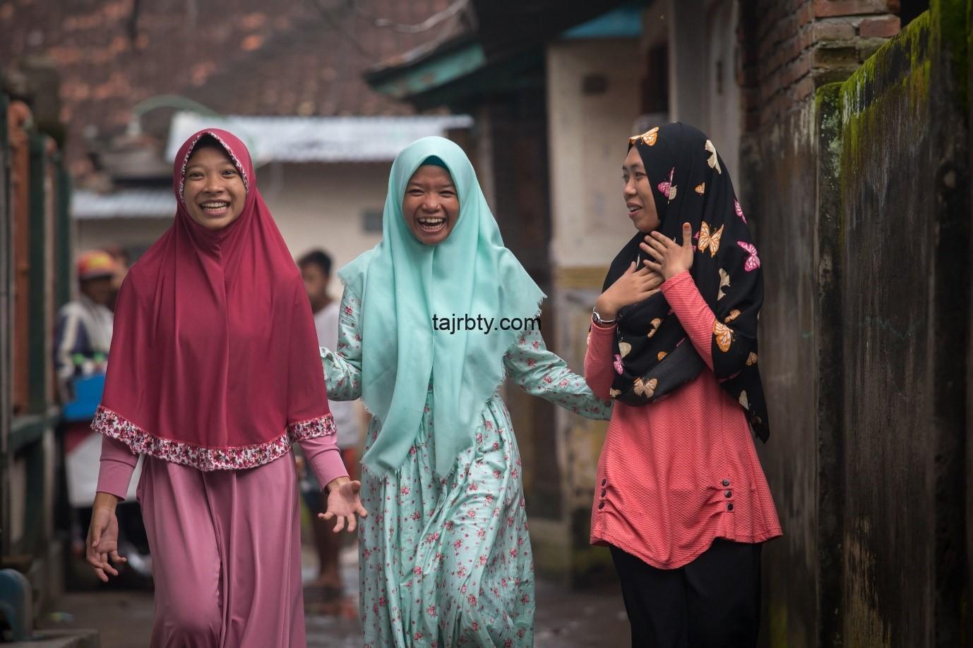 Photo of تجربتي في الزواج من اندونيسيا وكل المتطلبات والشروط لإتمام عملية الزواج