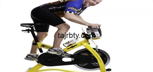 Photo of تجربتي مع الدراجة الثابتة في انقاص الوزن وازالة الدهون