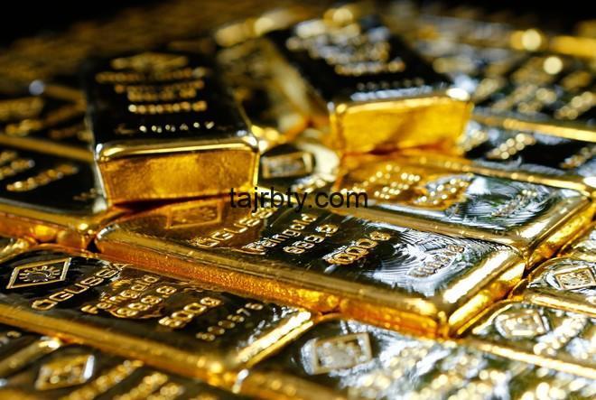 Photo of تجربتي مع تداول الذهب