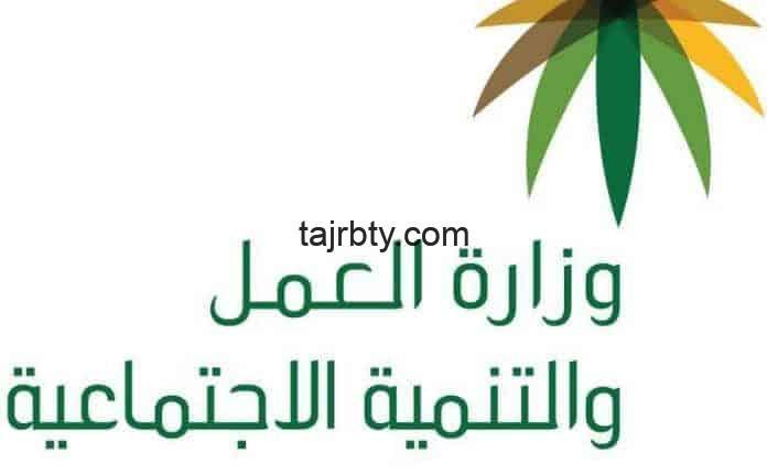 Photo of رابط التقديم على الضمان الاجتماعي عن طريق النت