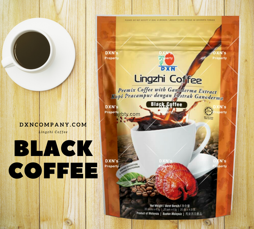 فضيحة بدون فائدة وقت الظهيرة القهوة السوداء للتنحيف Sjvbca Org