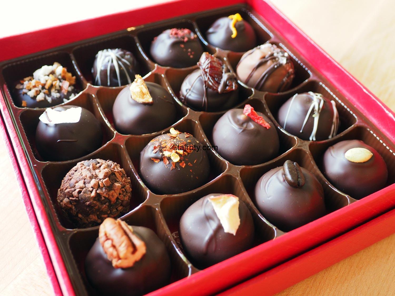 Photo of افضل انواع الشوكولاته في السعوديه