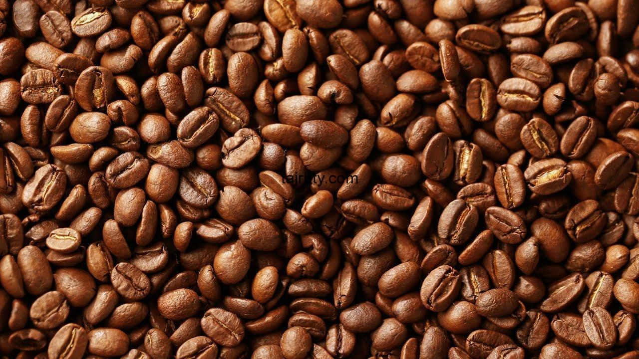 Photo of افضل انواع القهوة والبن