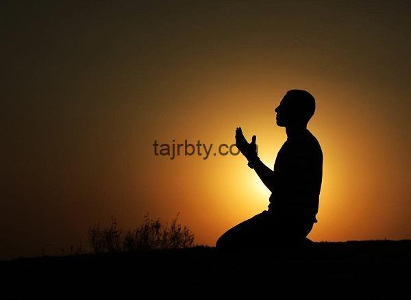 Photo of تجربتي مع دعاء المعجزات وفضل اللهم إني أسألك من فضلك ورحمتك