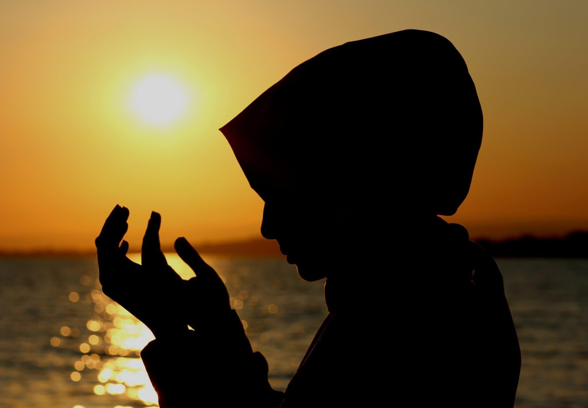 Photo of تجربتي مع ياذا الجلال والاكرام اكرمني في الزواج والأنجاب