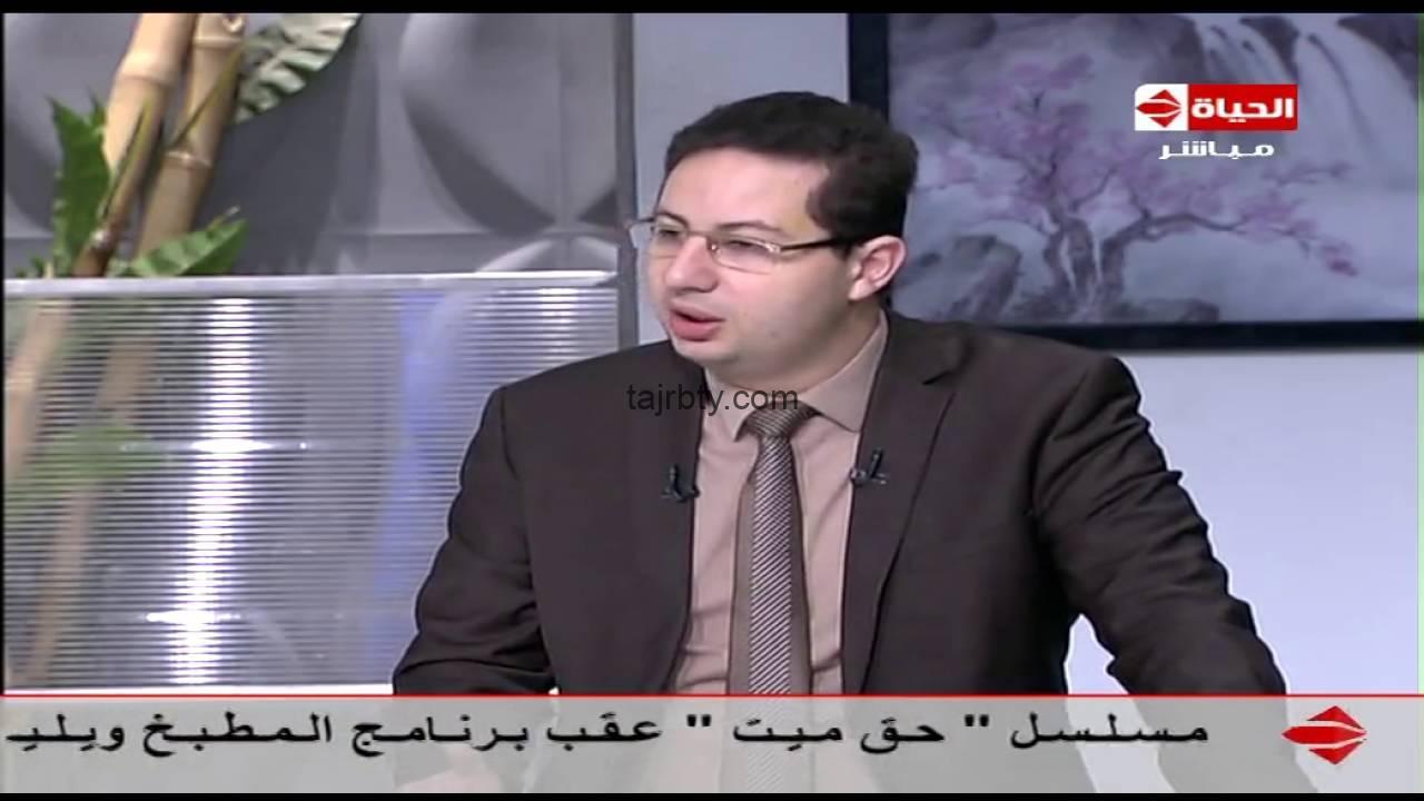 Photo of تجربتي مع دكتور احمد ابو النصر