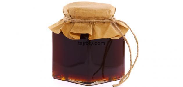 تجربتي مع عسل السمر فوائده وطريقة استعماله وسعر عسل السمر