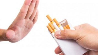 Photo of تجربتي مع عيادة مكافحة التدخين