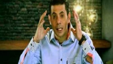 Photo of وصفات دكتور سعيد حساسين لفرد الشعر