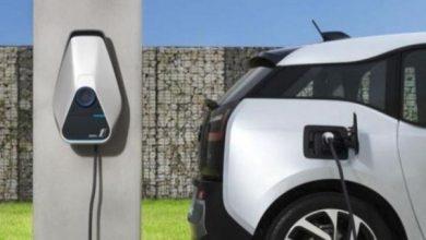 Photo of السيارات الكهربائية تتربع على العرش